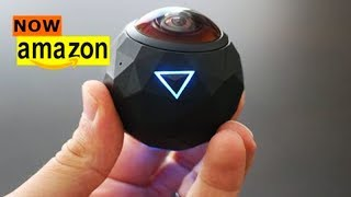 Download 5 Cool Tech Gadgets On Amazon You MUST See - Mindblowing Gadgets Video
