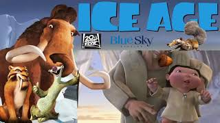 Download RETURNING THE BABY - Ice Age (2002) Video