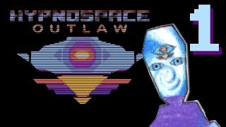 Download Hypnospace Outlaw - 90's INTERNET SIMULATOR (an accurate one), Manly Let's Play [ 1 ] Video