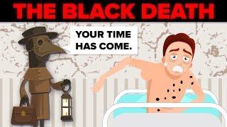 Download Could the Black Death (The Plague) Happen Again? Video