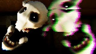 Download 3 SCARY GAMES #14 Video