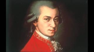 Download Mozart - Requiem in D minor (Complete/Full) [HD] Video