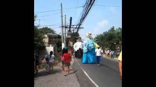 Download Viva San Miguel Video