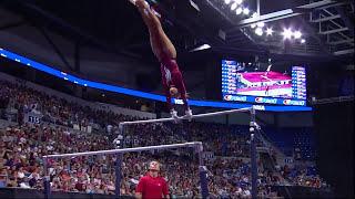 Download Nastia Liukin - Uneven Bars - 2012 Visa Championships - Sr Women - Day 2 Video