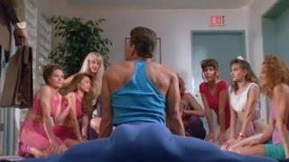Download Top 10 Jean-Claude Van Damme Splits Video