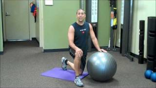Download Top 16 Ball Exercises Video