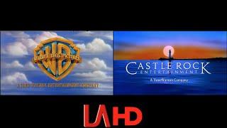 Download Warner Bros. Pictures/Castle Rock Entertainment Video