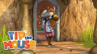 Download Down with the rules - Episode 1 - Tip the Mouse Video