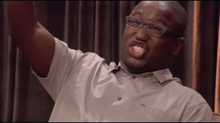 Download Jacking Off | The Eric Andre Show | Adult Swim Video