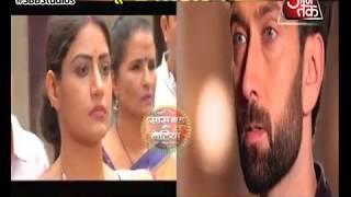 Download Ishqbaaz: OMG! Shivaay & Anika's WEDDING TWIST! Video