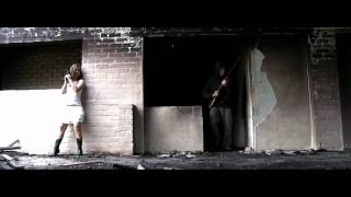 Download Short Film: Action Woman Returns Video