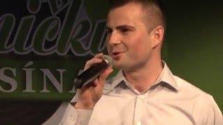 Download Kortina: Milenka Video