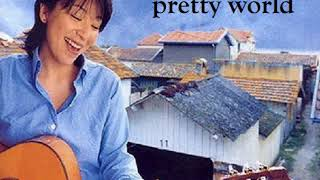 Download Lisa Ono - Pretty World ((Full Album)) Video