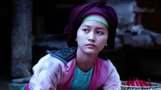 Download Phim Vùng Miền Dân Tộc Đặc Sắc - Chuyện Của A PAO Video