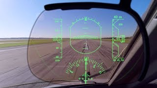 Download How To Handle An Engine Failure During Takeoff Video