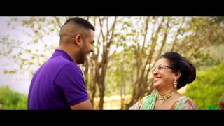 Download SITHNEYAN | JAZ DHAMI | AMAN HAYER | OFFICIAL VIDEO | HD Video