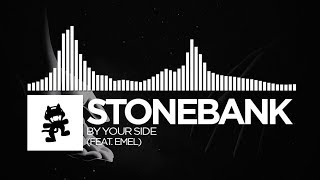 Download Stonebank - By Your Side (feat. EMEL) [Monstercat Release] Video