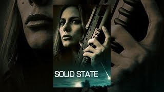 Download Solid State Video
