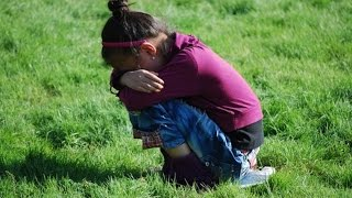Download Raped 10 Year Old Won't Be Allowed An Abortion Video