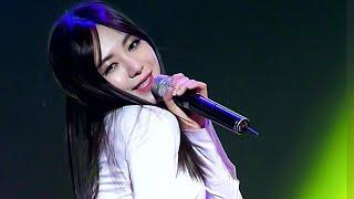Download [140210] AOA (민아 Mina) - 짧은 치마 Miniskirt (코엑스) 직캠/Fancam by PIERCE Video