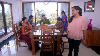 Download Pournamithinkal Episode 221 11-02-20 (Download & Watch Full Episode on Hotstar) Video