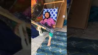 Download ALLAH HERKESE BÖYLE TORUN NASİP ETSİN Video