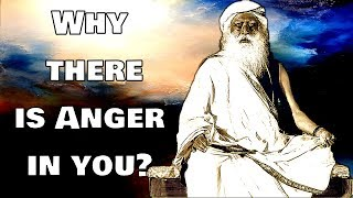 Download Sadhguru - How to produce more Anandamide in the system ? Video