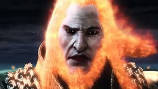 Download God of War: Ares Final Boss Fight (4K 60fps) Video