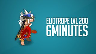 Download Naga-Zakii - Eliotrope Up 1 à 200 en 6 minutes Video