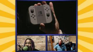 Download Super Best Friends Stream The Nintendo Switch Event! Video