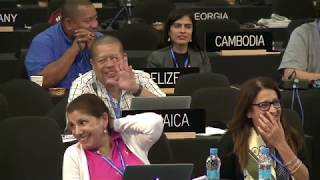 Download Intangible Cultural Heritage - 13th session of the Intergovernmental Committee Video