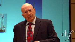 Download Philip Kotler: Marketing Video