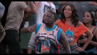 Download uncle drew best moments Video