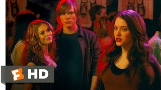 Download Nick and Norah's Infinite Playlist (1/8) Movie CLIP - A Five Minute Boyfriend (2008) HD Video
