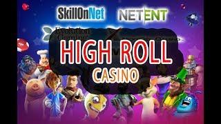 Download CASINO Action! JACKPOT! Live Roulette! Video