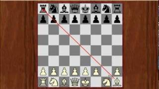 Download Начальный курс шахматной стратегии. Chess strategy. Initial course Video