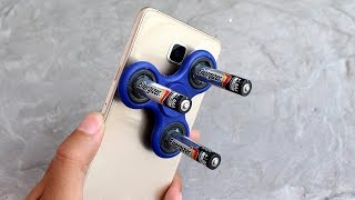 Download 5 Amazing Life Hacks for Smartphone Video