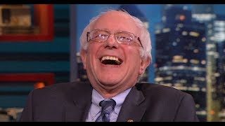 Download Bernie Sanders is scaring the crap out of Republicans Video