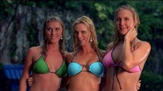 Download SURF SCHOOL Trailer Video