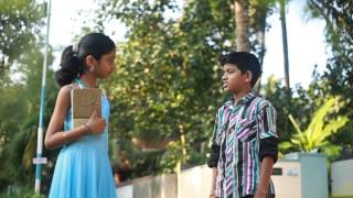 Download Mittayi Shortfilm Video