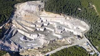 Download Levantina Quarries & Materials Video