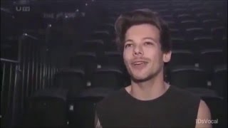 Download IF YOU LOVE LOUIS TOMLINSON YOU MUST WATCH THIS Video