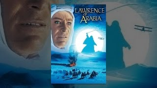 Download Lawrence Of Arabia Video