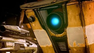 Download Borderlands: The Handsome Collection - Launch Trailer Video