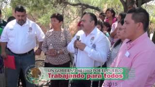 Download H. Ayuntamiento 2012-2015 Camino a Estancia de Atotonilco Video