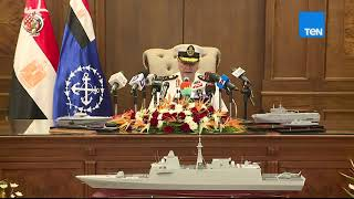 Download القوات البحرية المصرية.. بطولات و إنجازات Video