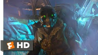 Download Spider-Man: Homecoming (2017) - Bringing Down The Vulture Scene (10/10) | Movieclips Video