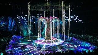 Download Best of Toruk Avatar Cirque Du Soleil Video