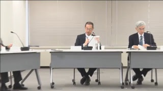 Download 第54回原子力規制委員会(2019年01月23日) Video