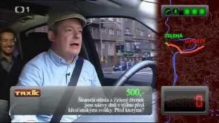Download Taxík rekord bez doublu Video